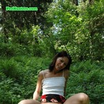 Porn Pictures - PeeHunters.com - Ladies Pissing Outdoors