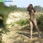 Porn Pictures - PeeHunters.com - Amateur Pissing Pics